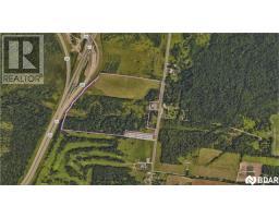 476 PENETANGUISHENE Road, springwater, Ontario